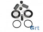 Ремкомплект суппорта ERT 400823
