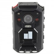 Персональный видеорегистратор ParkCity DVR BP600