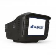 Радар-детектор ParkCity CMB 800 с видеорегистратором и GPS-модулем