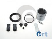 Ремкомплект суппорта ERT 401646
