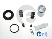 Ремкомплект суппорта ERT 401655