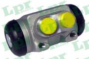 Колесный тормозной цилиндр LPR 4769