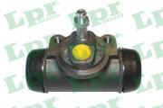 Колесный тормозной цилиндр LPR 5165