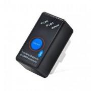 Беспроводный автосканер ParkCity ELM-327BT2