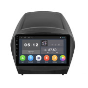 Штатная магнитола Sound Box SB-9093 2G DSP для Hyundai ix35 (2010-2015) Android 10