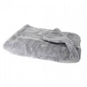 Микрофибровое полотенце для сушки премиум класса `Шерстяной мамонт` Chemical Guys Woolly Mammoth Dryer Towel Extreme Furriness