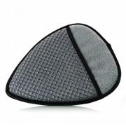 Варежка для очистки колес, дисков и других труднодоступных мест Chemical Guys Microfiber Wedge & Rim Detailer