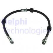 Тормозной шланг DELPHI LH7173