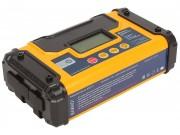 Пуско-зарядное устройство ParkCity GP-24