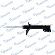 Амортизатор MANDO A00104