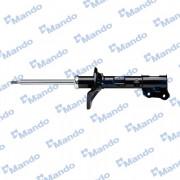 Амортизатор MANDO A00105