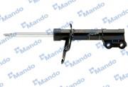 Амортизатор MANDO EX546511H001