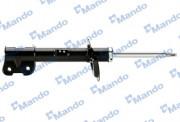 Амортизатор MANDO EX546602B500