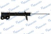 Амортизатор MANDO EX546602P100