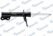 Амортизатор MANDO EX546611H001