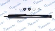 Амортизатор MANDO MSS015196