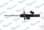 Амортизатор MANDO MSS016272