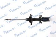 Амортизатор MANDO MSS017320