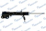 Амортизатор MANDO MSS020047