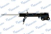Амортизатор MANDO MSS020048