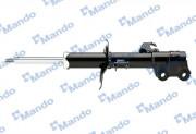 Амортизатор MANDO MSS020107