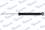 Амортизатор MANDO MSS020108