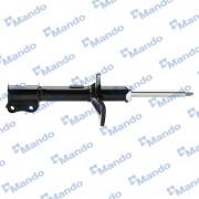 Амортизатор MANDO EX96300280