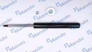 Амортизатор MANDO MSS015430
