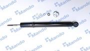 Амортизатор MANDO MSS015650