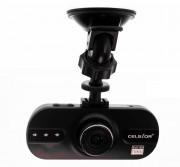 Автомобильный видеорегистратор Celsior DVR CS-1080