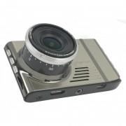 Автомобильный видеорегистратор Celsior DVR CS-1085