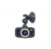 Автомобильный видеорегистратор Celsior DVR CS-1906S
