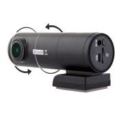 Автомобильный видеорегистратор Falcon BN03 (с Wi-Fi, GPS)