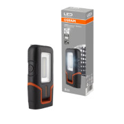 Инспекционный фонарь Osram LEDinspect Mini CP 80 (LEDIL MN CP 80)