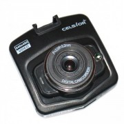 Автомобильный видеорегистратор Celsior DVR CS-408
