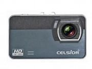Автомобильный видеорегистратор Celsior DVR CS-700