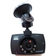 Автомобильный видеорегистратор Celsior DVR CS-704