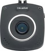 Автомобильный видеорегистратор Celsior DVR CS-709