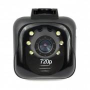 Автомобильный видеорегистратор Celsior DVR CS-905