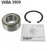 Подшипник ступицы SKF VKBA 3909
