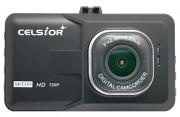 Автомобильный видеорегистратор Celsior DVR CS-907