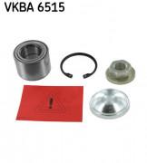 Подшипник ступицы SKF VKBA 6515
