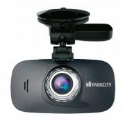 Автомобильный видеорегистратор ParkCity DVR HD 790