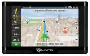 GPS-навигатор Navitel E500 Magnetic с картой Украины (Навител)