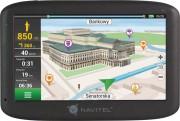 GPS-навигатор Navitel F150 с картой Украины (Навител)