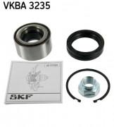 Подшипник ступицы SKF VKBA 3235