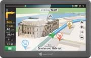 GPS-навигатор Navitel E700 с картой Украины (Навител)