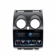 Штатная магнитола Abyss Audio MP-9171 DSP для Nissan Qashqai 2008-2013 (Android 10)