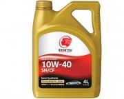 Моторное масло Idemitsu Gasoline & Diesel 10w-40
