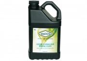 Очиститель гидравлической системы Yacco L.H.M Clean